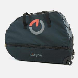 Gocycle Travel Case