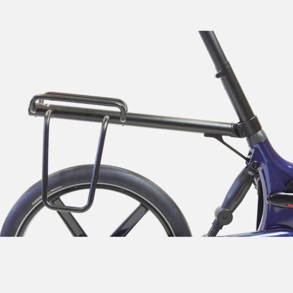 Gocycle Fast Folding Rear Luggage rack