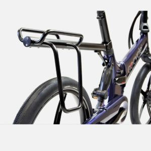 Gocycle Fast Folding Rear Luggage rack