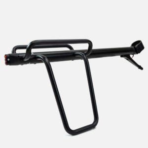 Gocycle G4 rear luggage rack