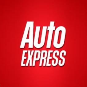 Auto Express (Feb '13)
