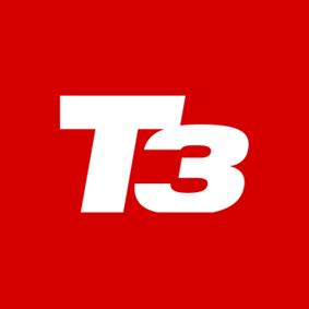 T3 (Jul '16)