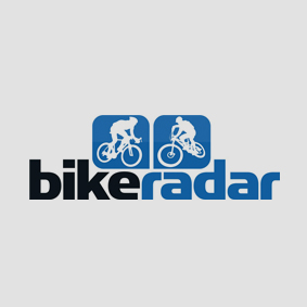 BikeRadar (Juil '13)