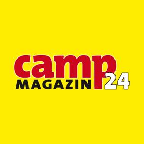 Camp24 (Oct '13)