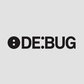 De:Bug (Oct '13)