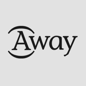 Away (Déc '13)