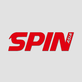 SPIN Asia (Dic '13)