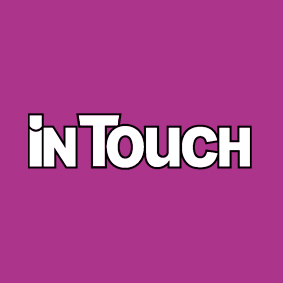 In Touch (Ene '14)