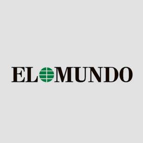 El Mundo (Feb '14)
