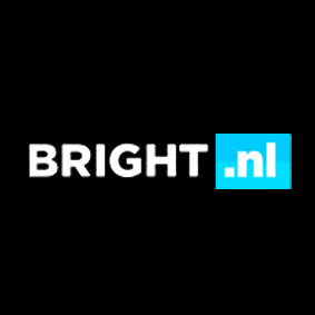 Bright (Apr '14)