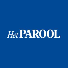 Het Parool (Apr '14)