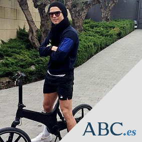 ABC (Jan '15)