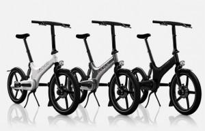GocycleG2_combo