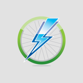 Electric Bike Report (Jan '15)