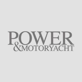 Power & Motoryacht (Ene '15)