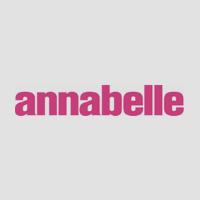 Annabelle (Jun '15)