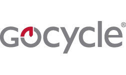 Image result for GOCYCLE LOGO