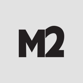 M2 Magazine (Apr '16)