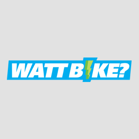 WATT BIKE? (Jul '16)