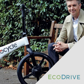 EcoDrive (Ott '18)