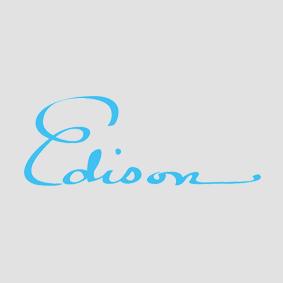 Edison (Nov '18)