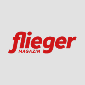 Flieger (Nov '18)
