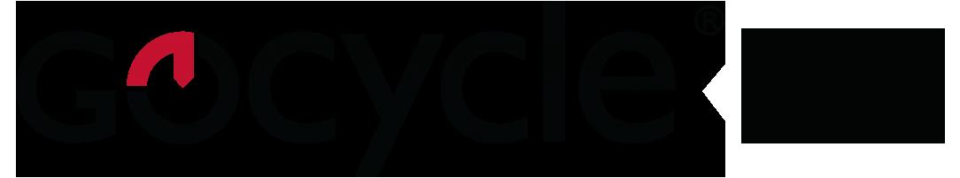 GocycleGS-Logo-1024x201.png