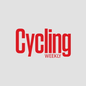 Cycling Weekly (Fév '19)