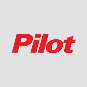 Pilot (Mar '19)