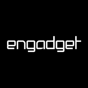 Engadget (Avr '19)