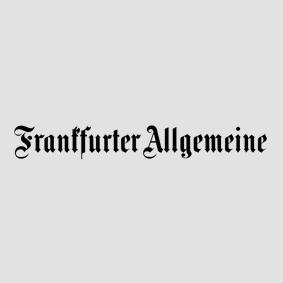 Frankfurter Allgemeine (Avr '19)