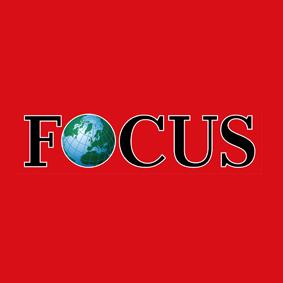Focus (Mar '19)