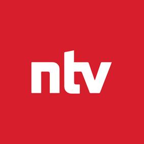 NTV (Avr '19)