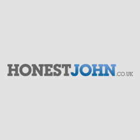 Honest John (Jun '19)