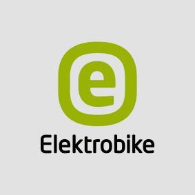 Elektrobike (Feb '19)