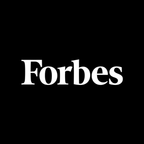 Forbes (May '20)