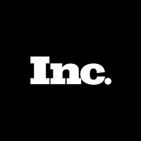 Inc. (Jui '19)
