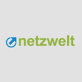 Netzwelt (Jui '19)