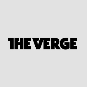 The Verge (Jul '19)
