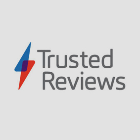 Trusted Reviews (Sep '19)