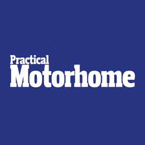 Practical Motorhome (Nov '19)