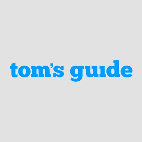 Tom's Guide (Nov '19)