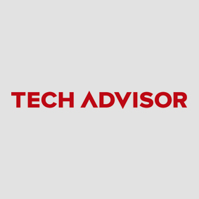 Tech Advisor (Dez '19)