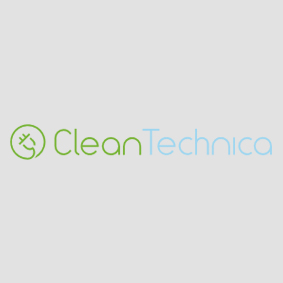 CleanTechnica (Dec '19)