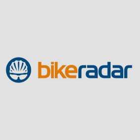 BikeRadar (Jun '20)
