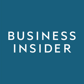 Business Insider (Giu '20)