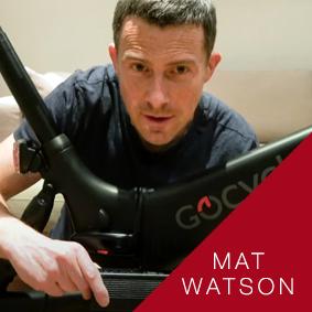 Mat Watson (Apr '20)