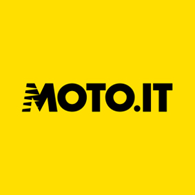 MOTO.IT (May '20)