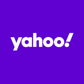 Yahoo UK (Mai '20)