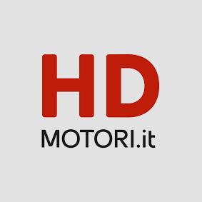 HDMOTORI.it (Jun '20)